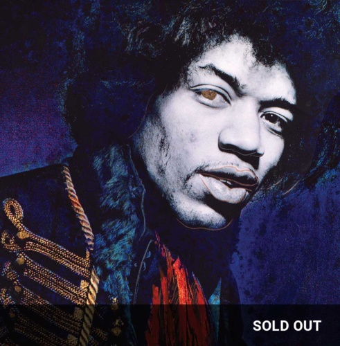 Jimi-Hendrix-Chroma_Sold_out